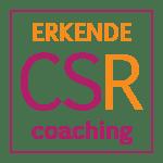 logo CSR